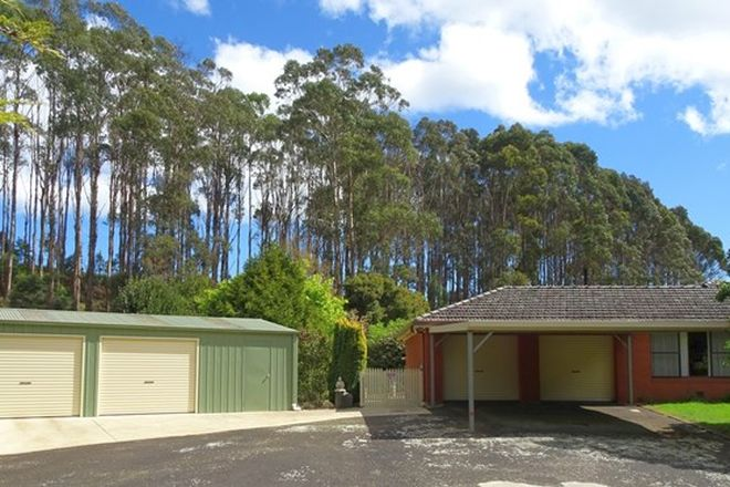 Picture of 5 Linden Heights, DON TAS 7310
