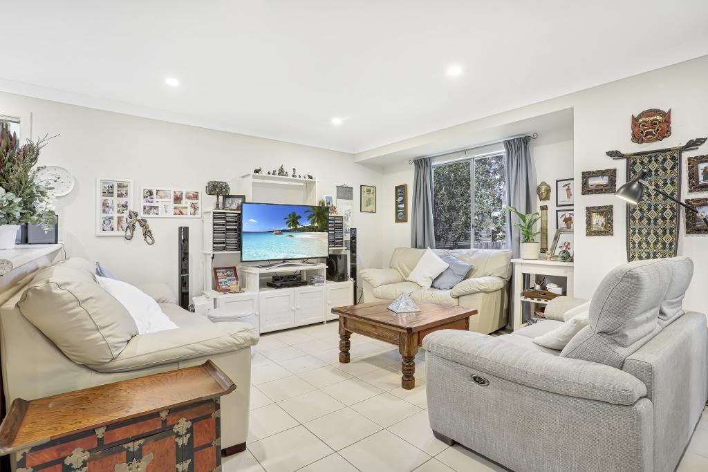14 Eagle Avenue, Hawks Nest NSW 2324, Image 0