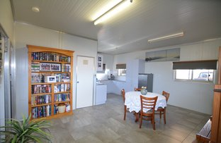 Picture of 239 William Street, Carnarvon WA 6701