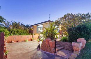 Picture of 4 Lucas Crescent, Ormeau QLD 4208