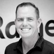 David Cotton, Principal