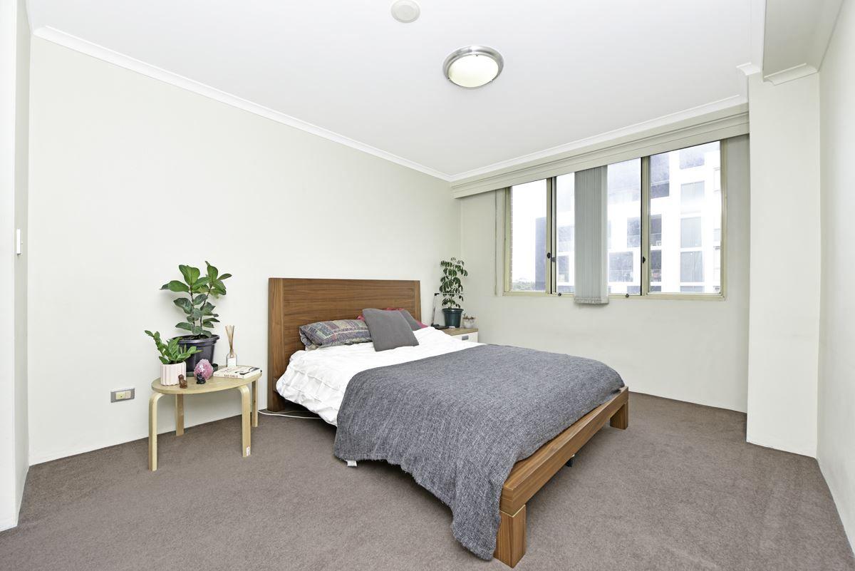 181/20 Albert Rd, Strathfield NSW 2135, Image 1
