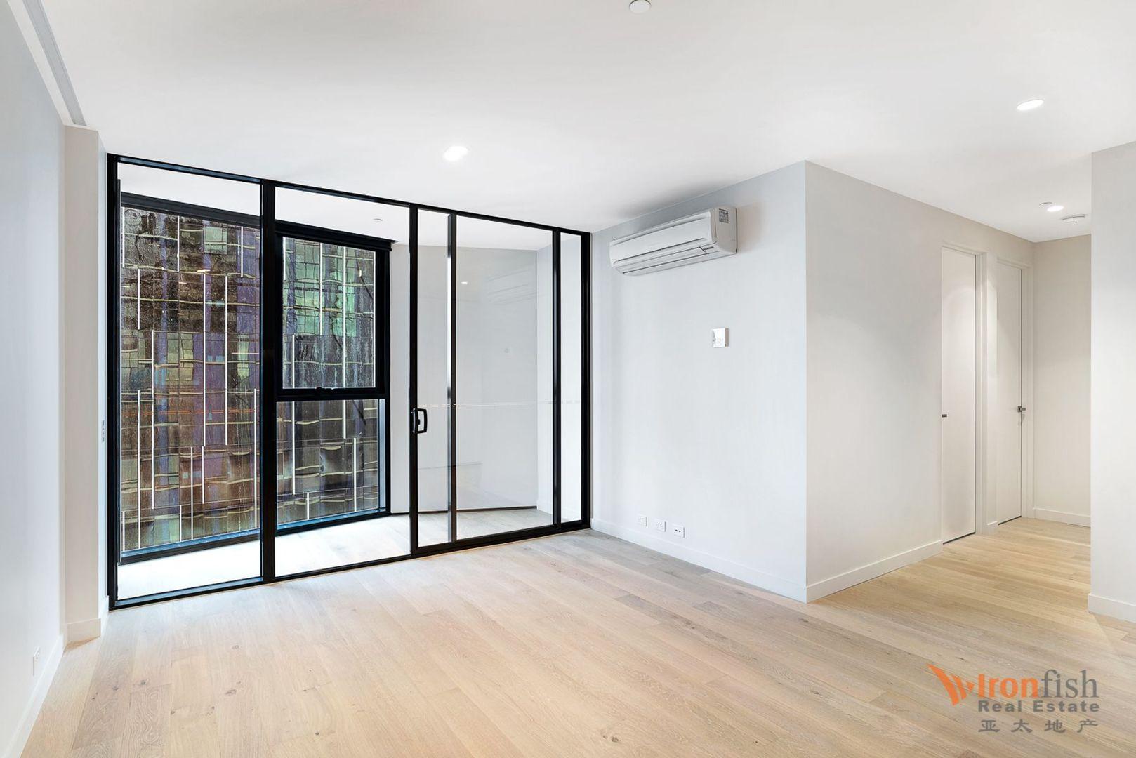 5810/442 Elizabeth Street, Melbourne VIC 3000, Image 1