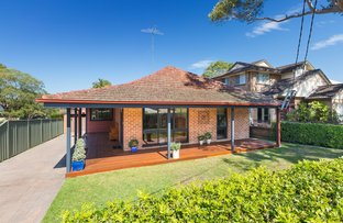 Picture of 16 Castelnau Street, Caringbah South NSW 2229