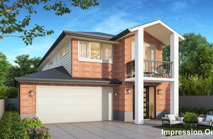 Picture of 31 James St, South Windsor NSW 2756