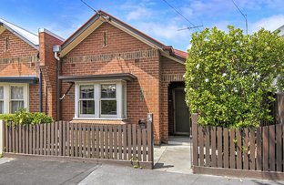 Picture of 44 Liverpool Street, Fitzroy North VIC 3068