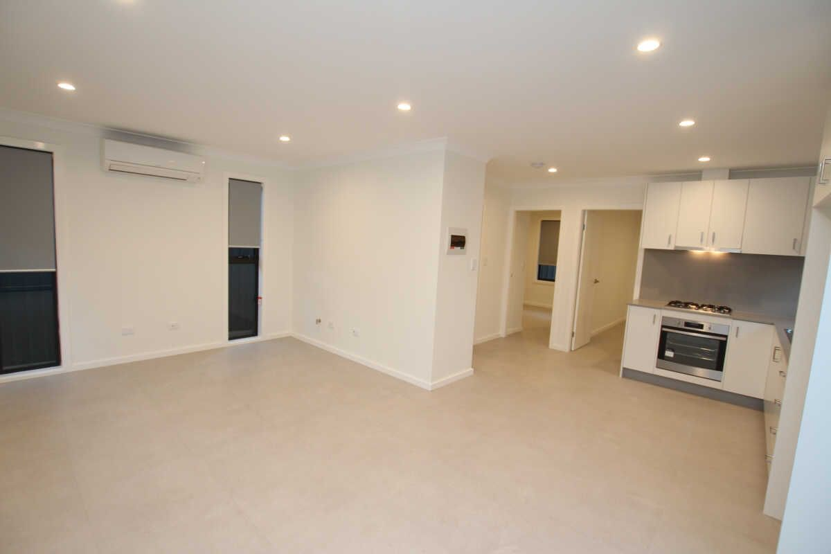 45A SHERWOOD ROAD, Merrylands NSW 2160, Image 0