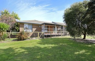 Picture of 2/8 Page Court, West Wodonga VIC 3690