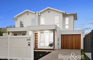 Picture of 23b Mary Avenue, Edithvale VIC 3196