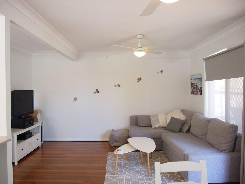 4/45A Highfield Drive, Merrimac QLD 4226, Image 0