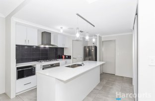 Picture of 9A Bellairs Road, Kardinya WA 6163