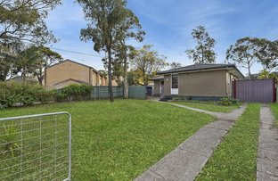 40 Roebuck Crescent, Willmot NSW 2770