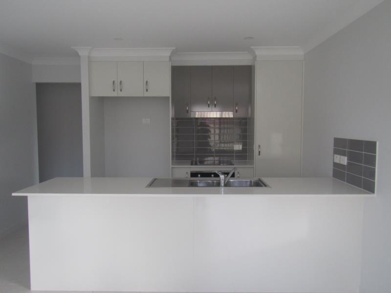 26 Susan Street, Kootingal NSW 2352, Image 1