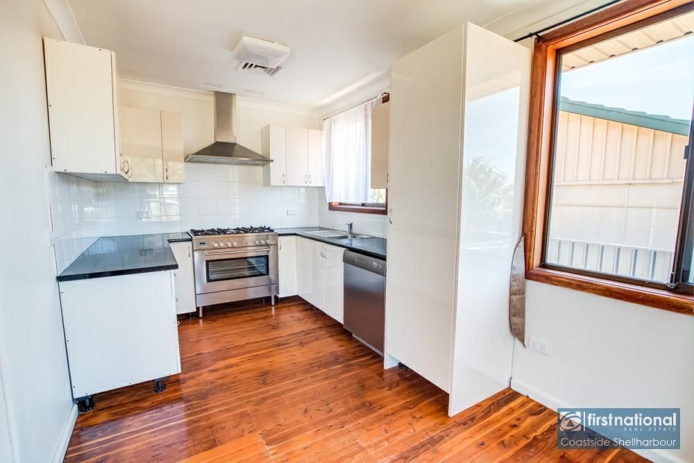 147 Riverside Drive, Kiama Downs NSW 2533, Image 2