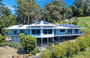 Picture of 159G Englands Road, North Boambee Valley NSW 2450