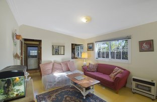 1A Hewison Street, Tighes Hill NSW 2297