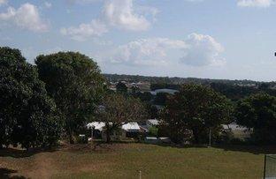 Picture of 22 Nunkeri Drive, North Mackay QLD 4740