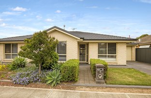 Picture of 4 Pine Street, Brooklyn Park SA 5032