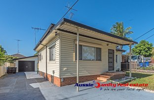 Picture of 39 Coghlan Crescent, Doonside NSW 2767