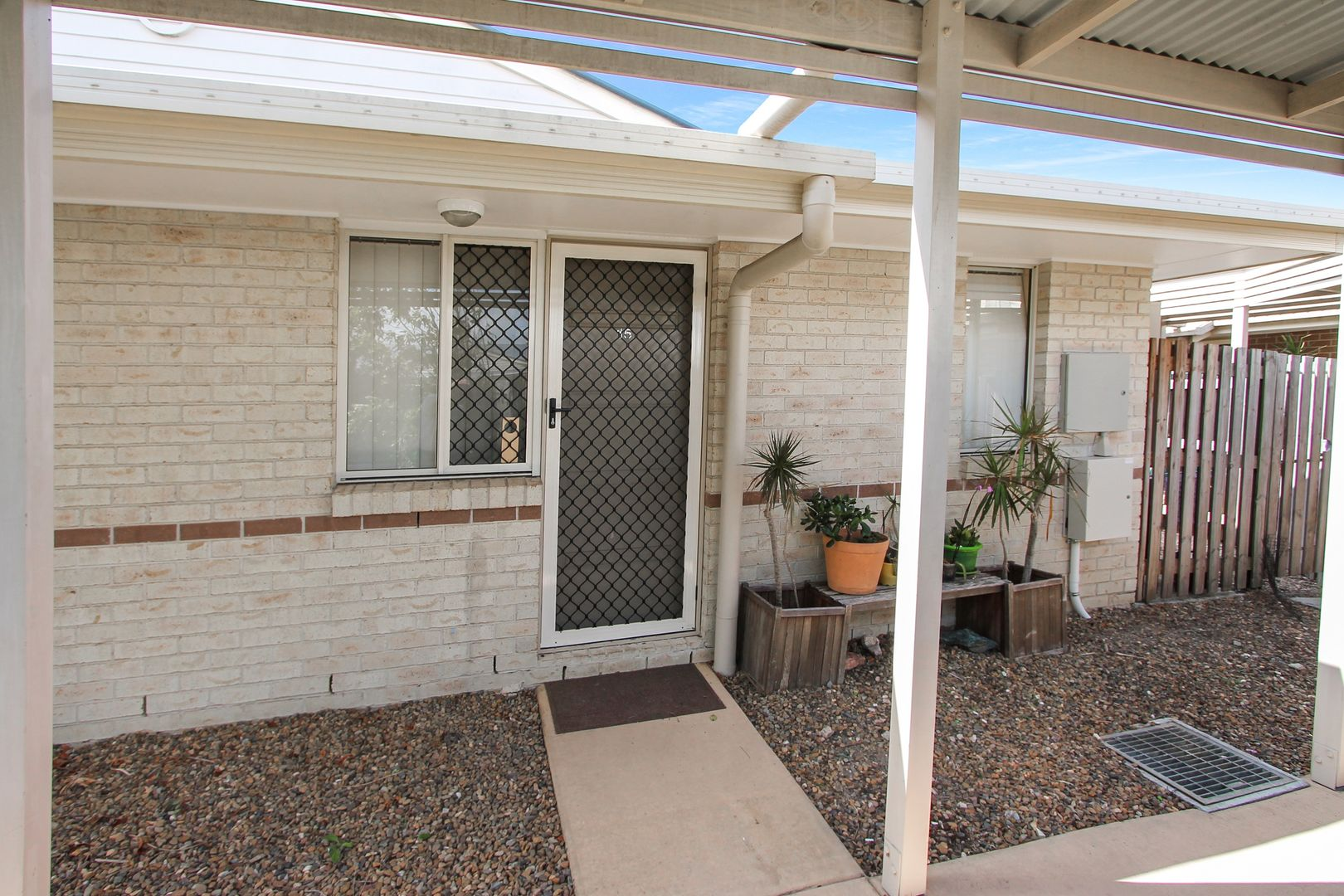 15/71 Stanley Street, Brendale QLD 4500, Image 0