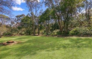 Picture of 18 Terrace Road, Killara NSW 2071