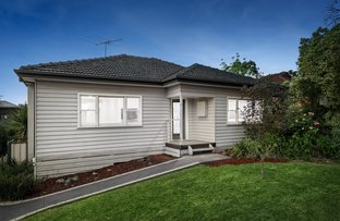 Picture of 4/335 Lower Plenty Road, Viewbank VIC 3084