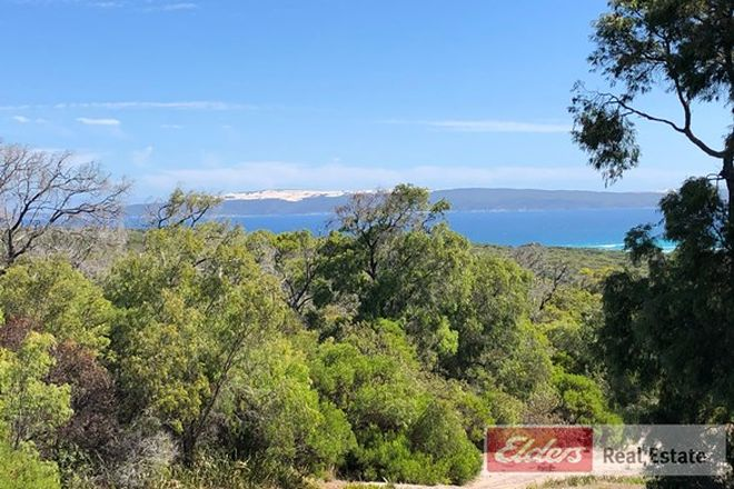 Picture of 9012 Wellstead Road, BREMER BAY WA 6338