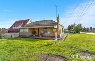 Picture of 41 Freeling Street, Naracoorte SA 5271