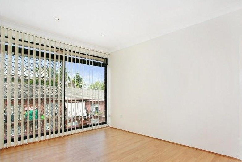 9/52 Hornsey Street, Rozelle NSW 2039, Image 2