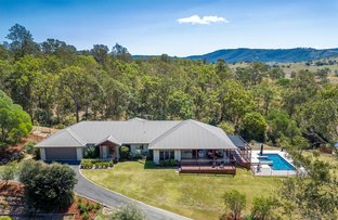 Picture of 5 Stacey Court, Dayboro QLD 4521