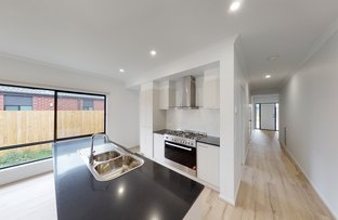 Picture of 12 Sutalo St, Marshall VIC 3216