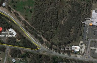 Picture of 43 Old Pub Lane, Greenbank QLD 4124
