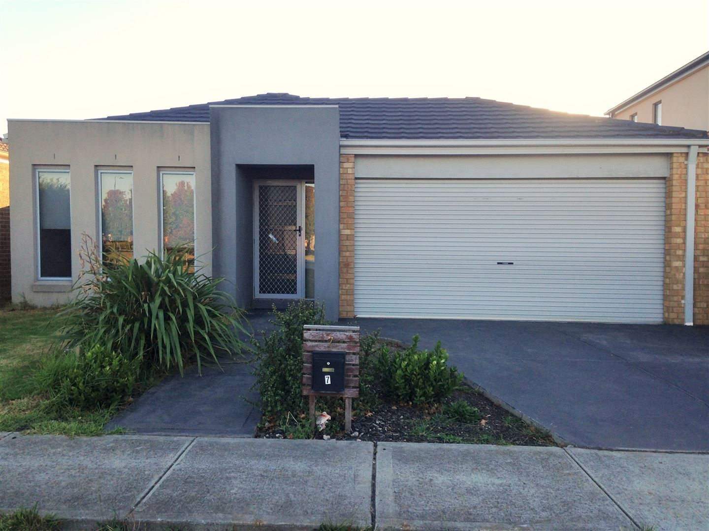 7 Pharaoh Drive, Cranbourne VIC 3977, Image 0