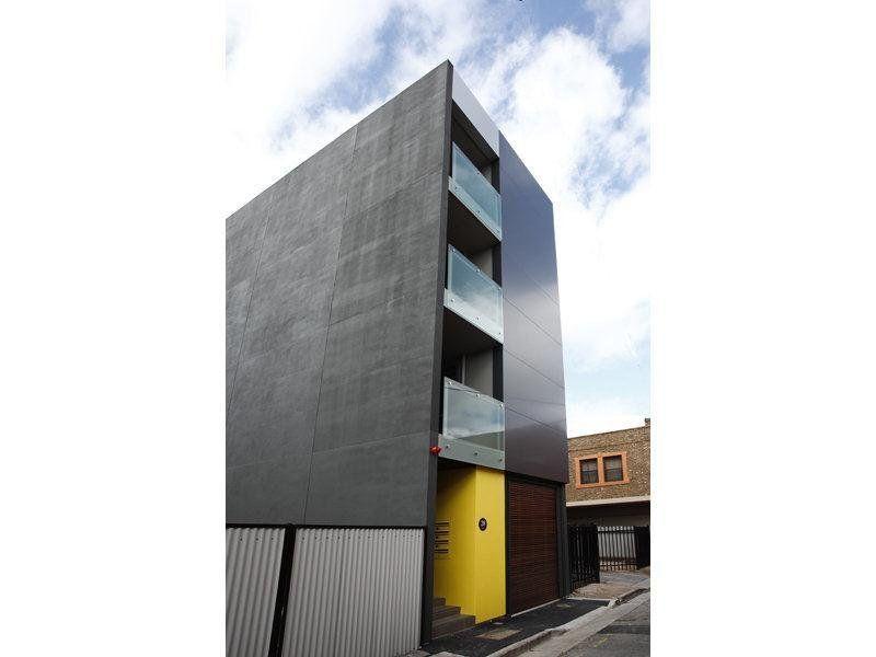 7/28 Storr Street, Adelaide SA 5000, Image 9