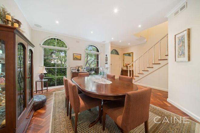 144 George Street, EAST MELBOURNE VIC 3002