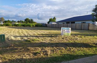 Picture of 7 Charlotte Street, West Mackay QLD 4740