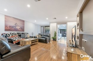 Picture of 21 Greenfield Road, Greenfield Park NSW 2176