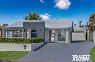 Picture of 27 Kala Circuit, St Clair NSW 2759