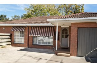 Picture of 2/26 Knight Street, Shepparton VIC 3630