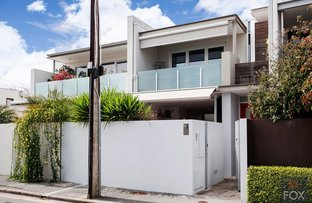 Picture of 14 Tomsey Street, Adelaide SA 5000
