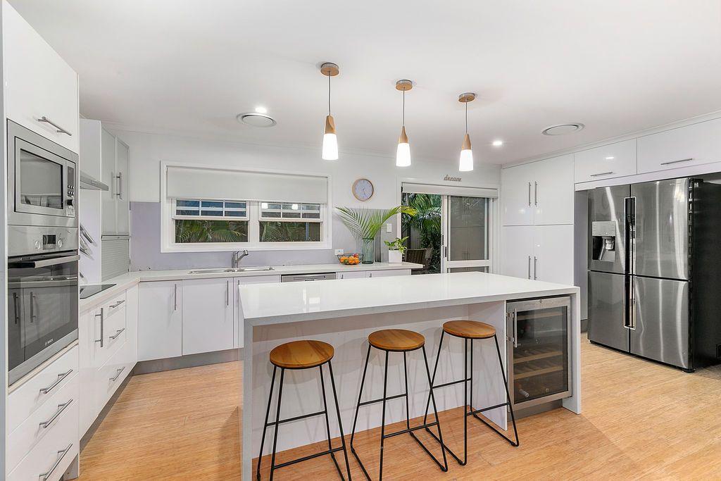 24 Cranston Street, Wynnum West QLD 4178, Image 1