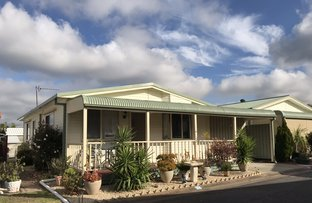 Picture of 34/2 Frost Road, Anna Bay NSW 2316