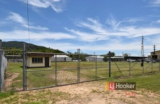 Picture of 59456 Bruce highway, Tully QLD 4854