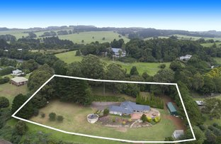 Picture of 4193 Illawarra Highway, Robertson NSW 2577