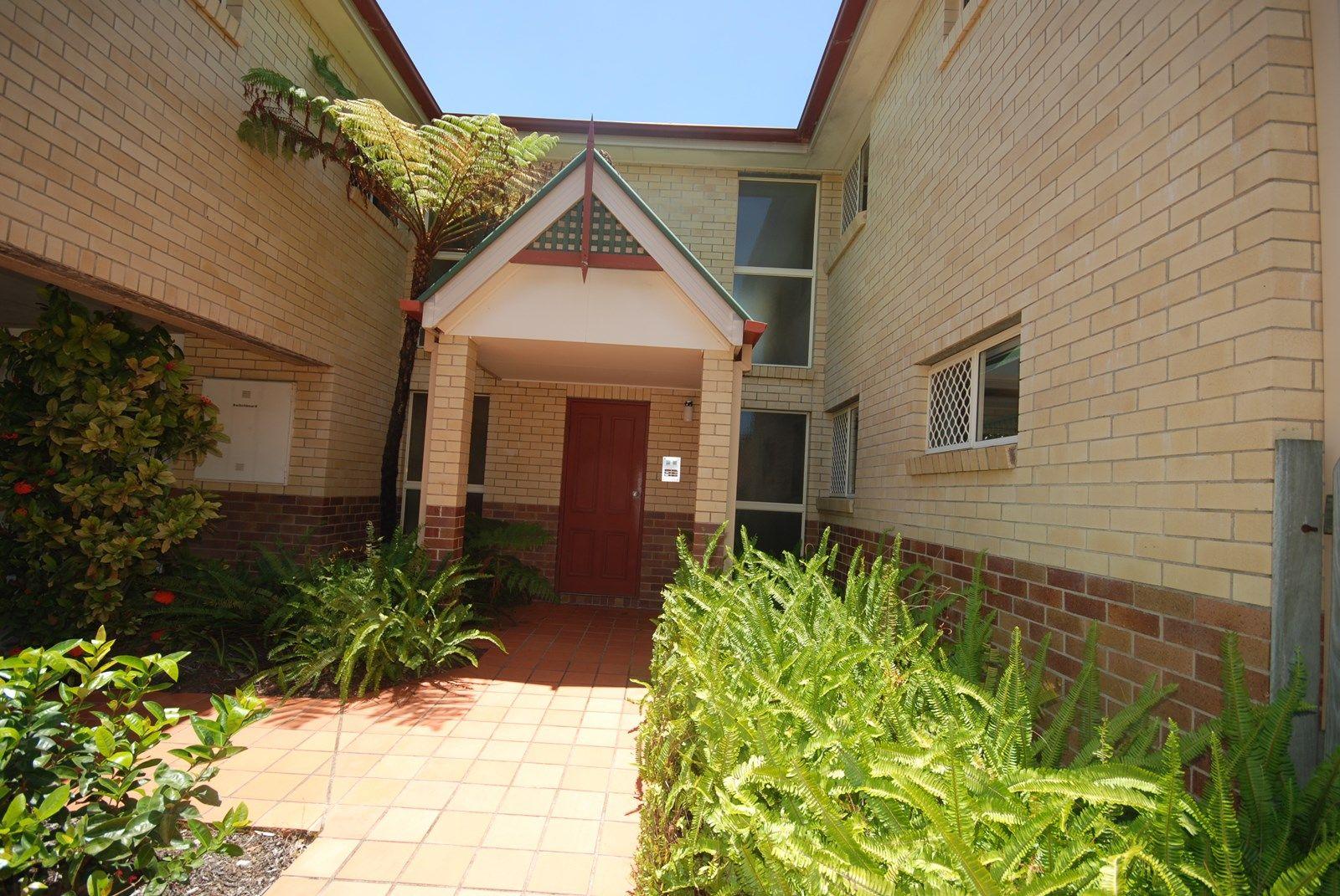 2/133 Ryans Road, Nundah QLD 4012, Image 1