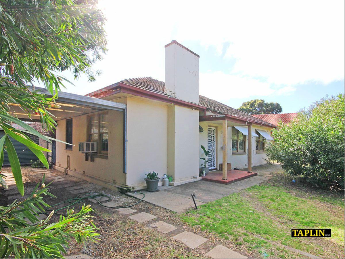 13 Orana Avenue, Glenelg North SA 5045, Image 0