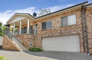 Picture of 3/14-16 Staff Street, Wollongong NSW 2500
