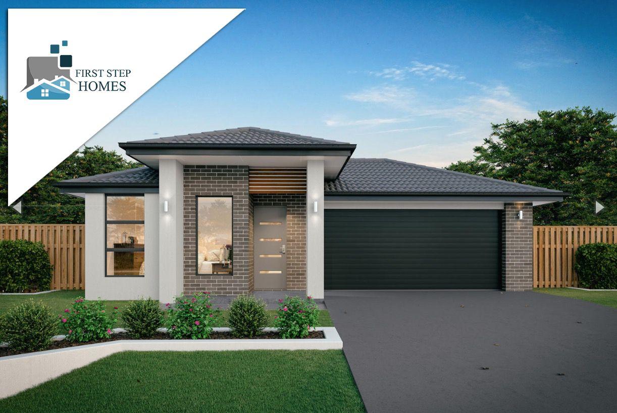 Wirraway, Thornton NSW 2322, Image 0