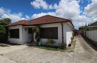 Picture of 1113 Canterbury Rd, Wiley Park NSW 2195