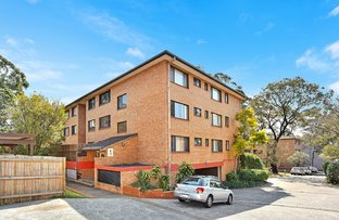 Picture of 11/87-89 Flora Street, Sutherland NSW 2232